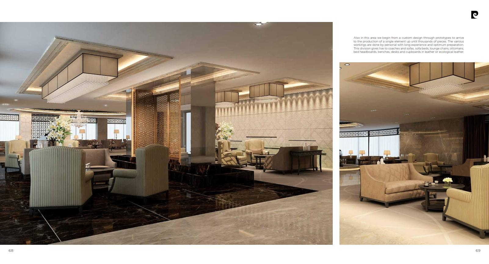 2dbf32c94d6 Elegant Office - 2017 ALL RIGHTS RESERVED.
